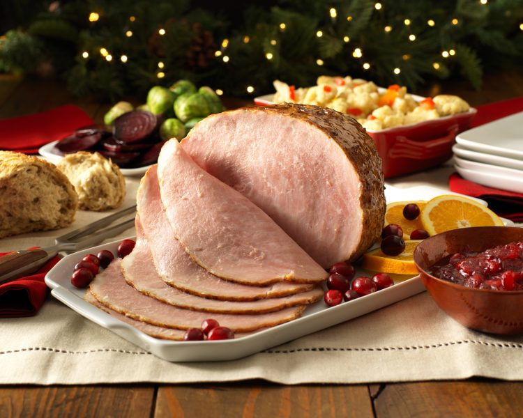 Kentucky Legend's Ultimate Ham Thawing Guide